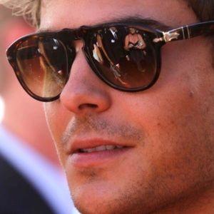 649 Original Persol Sunglasses